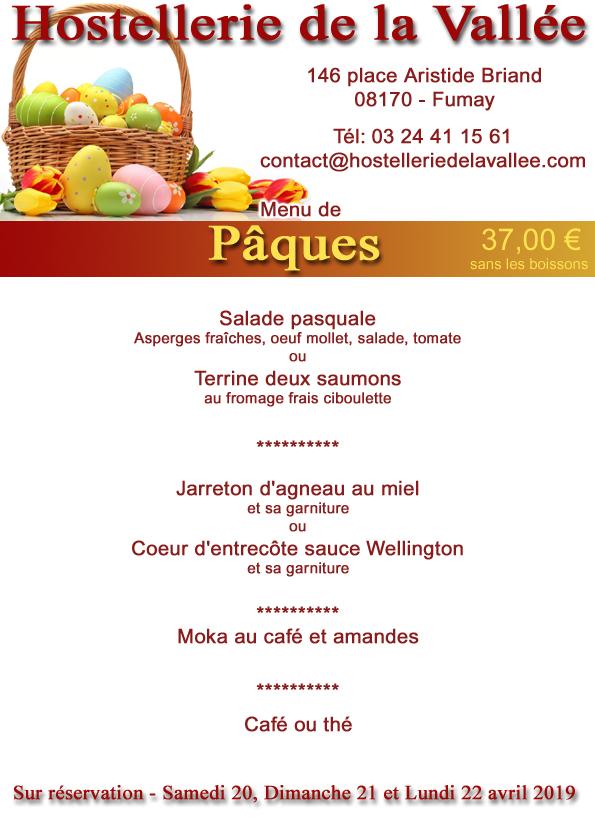 http://www.hostelleriedelavallee.com/2019-paques-menu.jpg